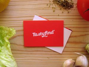 tastyfind_launch_usa
